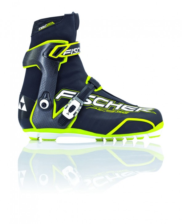 Fischer RCS Carbonlight Skate