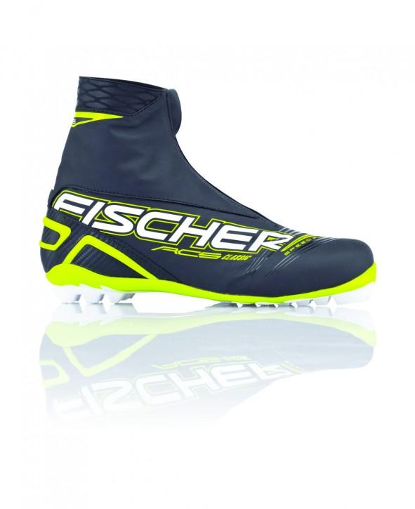 Fischer Carbonlite Classic