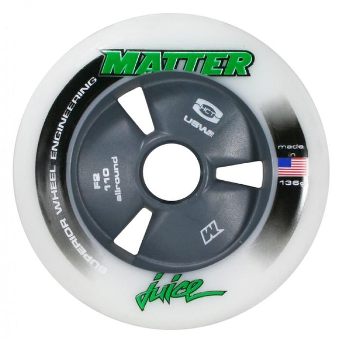 Matter F1 90 8pc