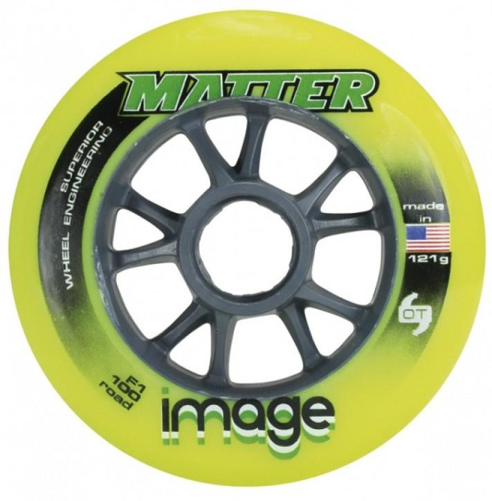 Matter Image F1