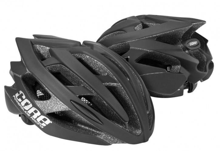Powerslide Helm