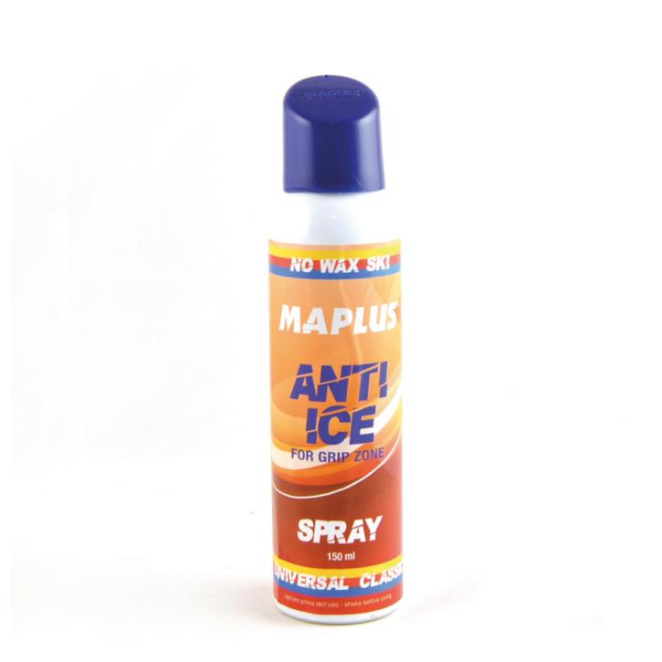 Briko-Maplus Anti Ice