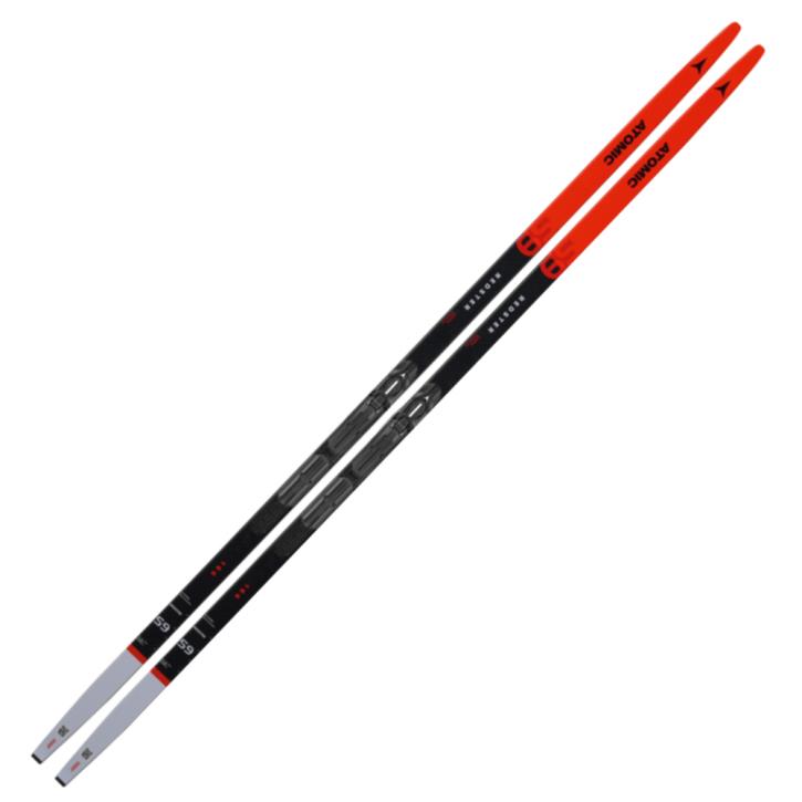 Atomic Redster S9 Carbon Plus
