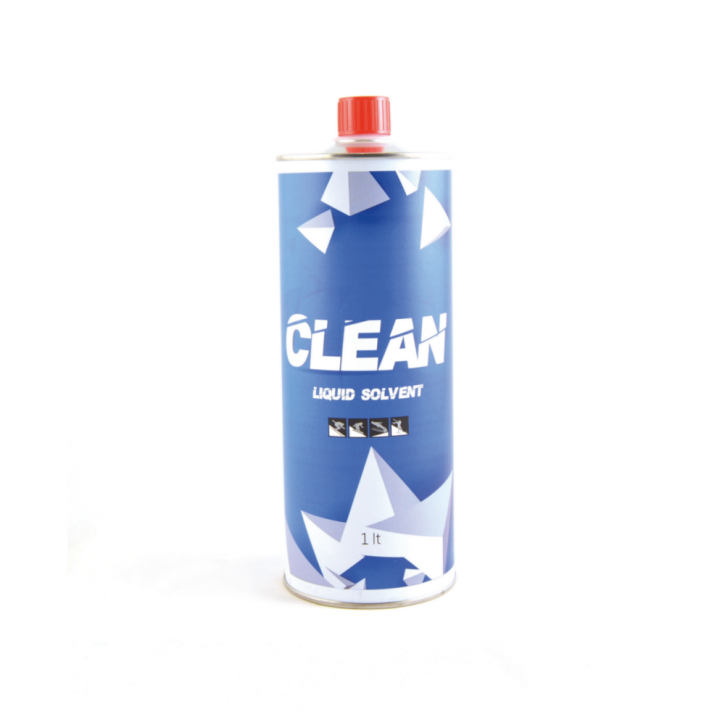 Briko-Maplus Clean 1lt