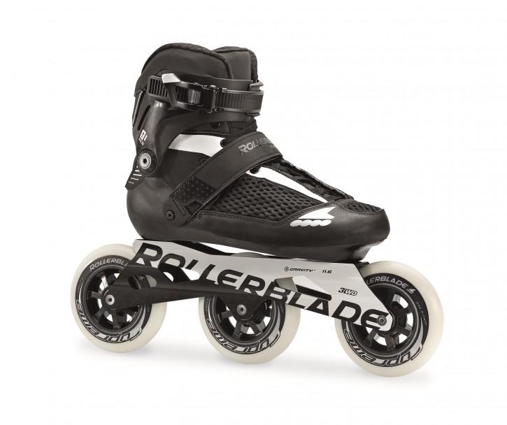 Rollerblade Endurance 110