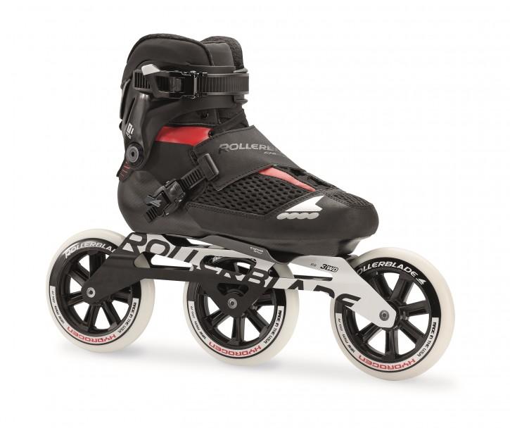 Rollerblade Endurance Pro 125