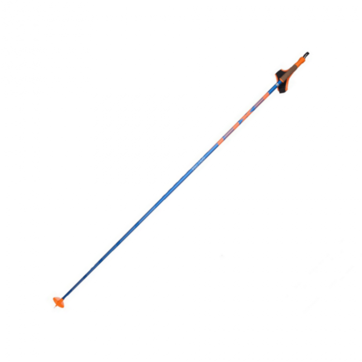 Exel Spectra XP-70 Blue Orange