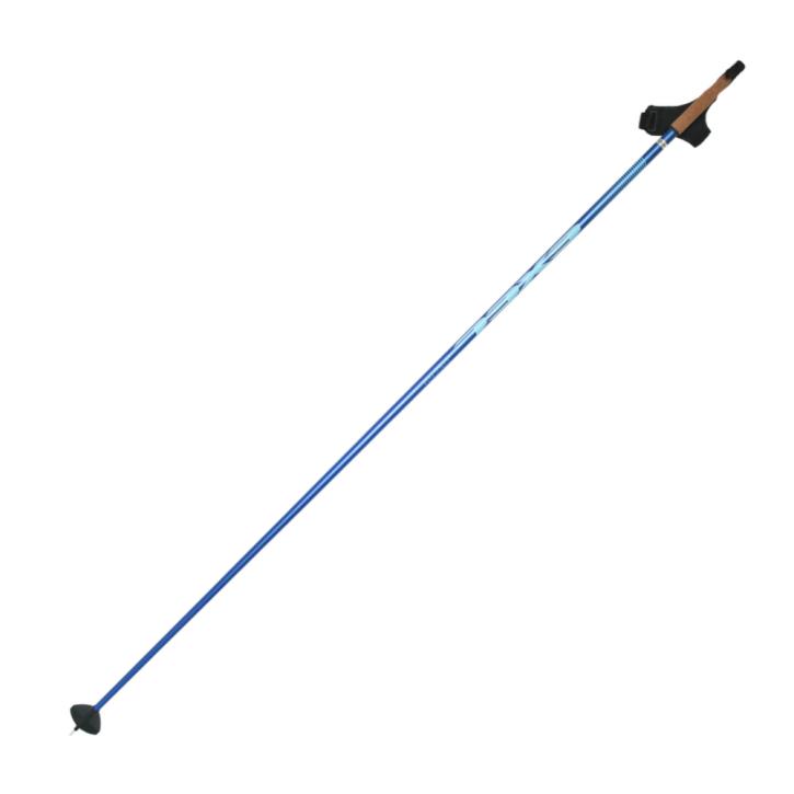 Exel Spectra XP-70 Blue