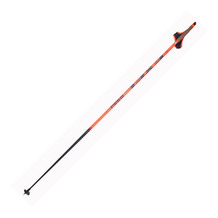 Exel Ultra OEB WC Black Orange