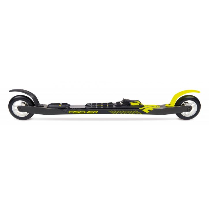 Fischer Carbonlight Skate ohne Bindung