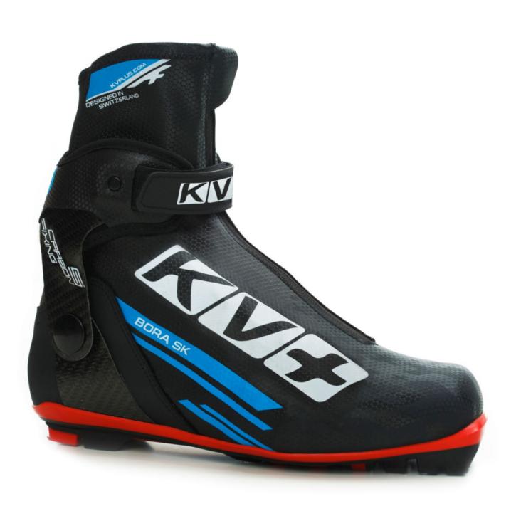 KV+ CH3 Bora skate -carbon-