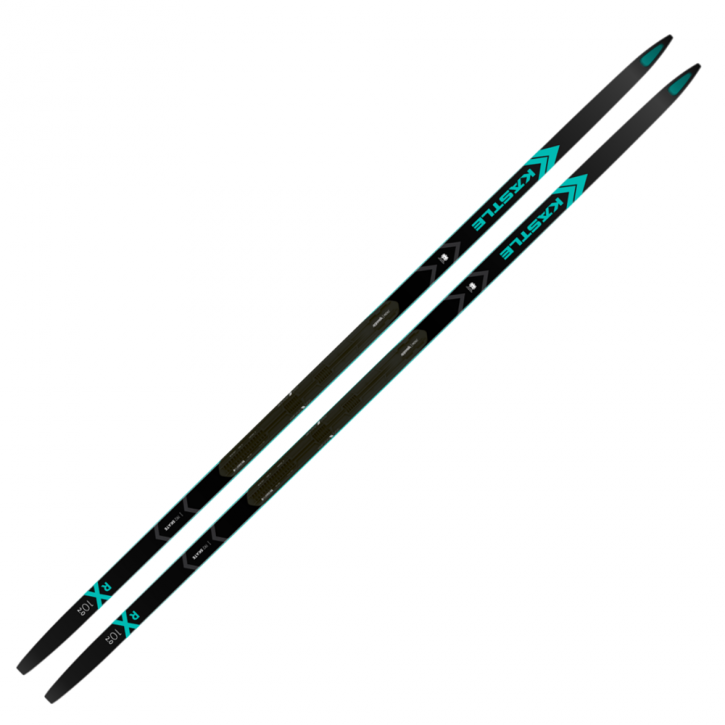 Kästle RX10 2.0 Skate