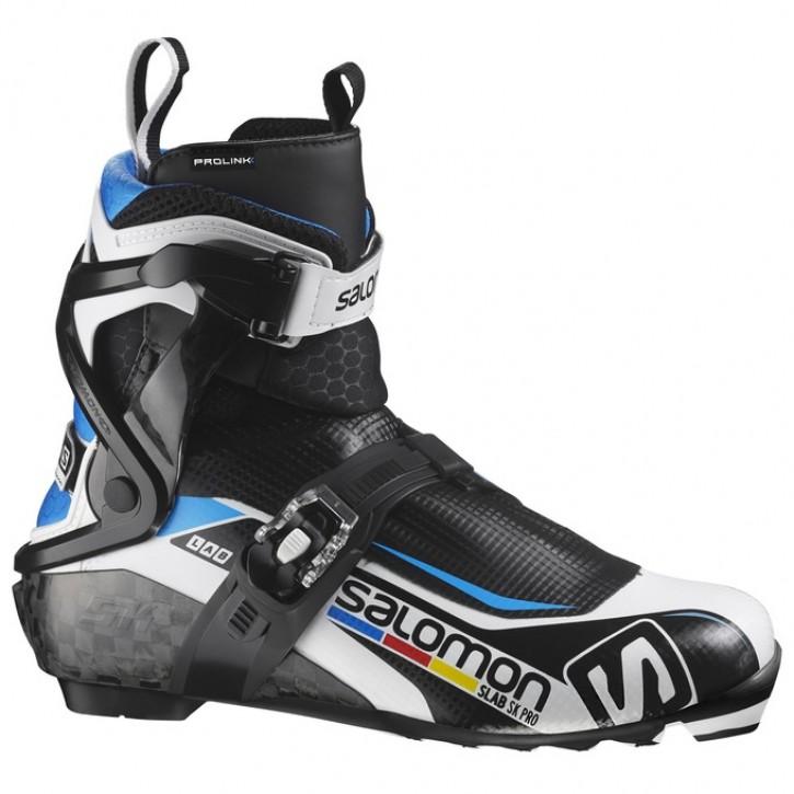 Salomon S-Lab Skate Pro PLK