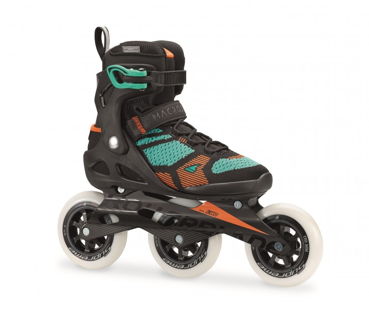 Rollerblade Macroblade 110 W