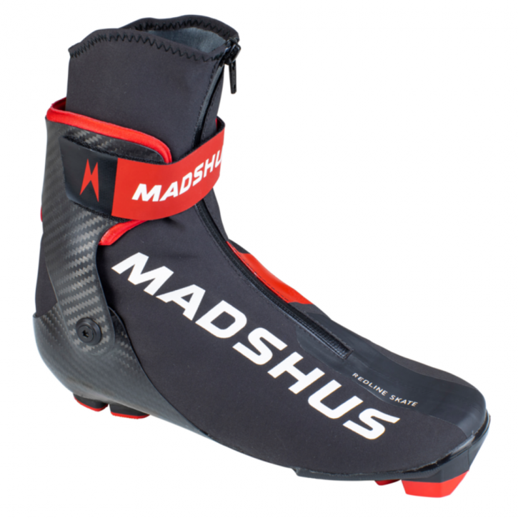 Madshus Redline Skate NEU 21/22
