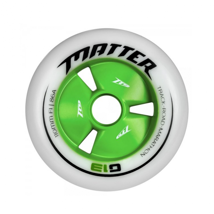 Matter G13 F1 110