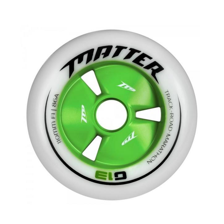Matter G13 F2 110