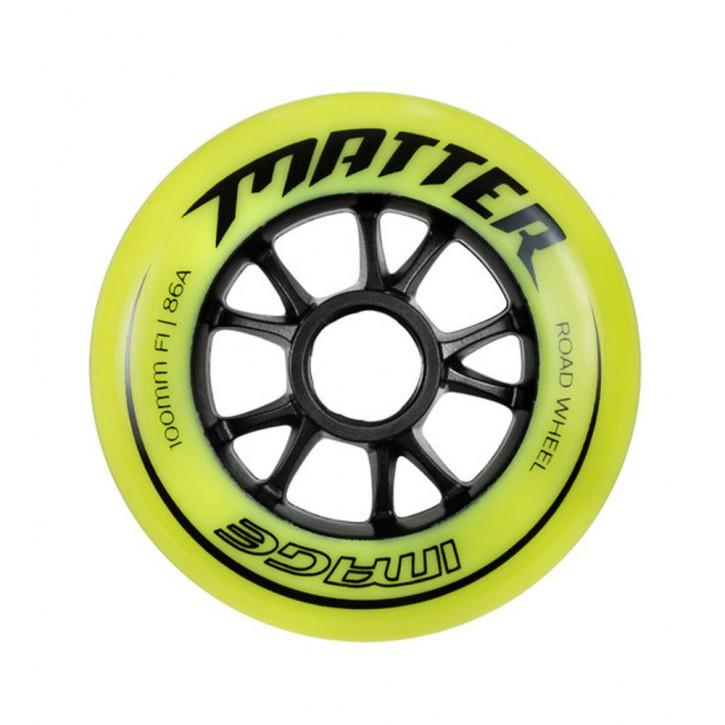 Matter Image F1 100