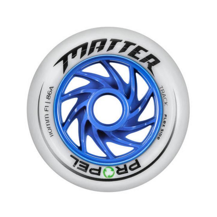 Matter Probel F1 110