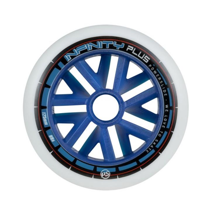 Powerslide Infiniti Blue 125 86A