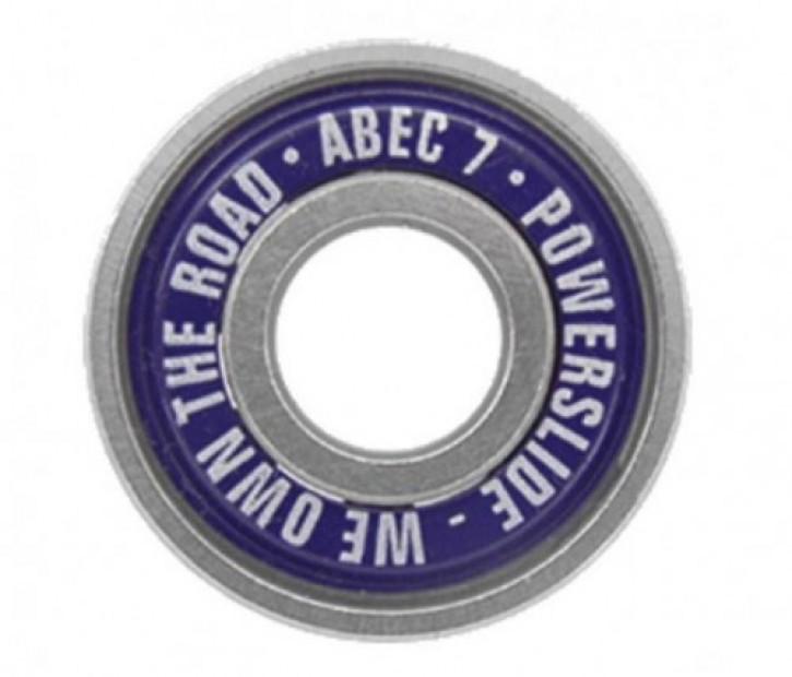Powerslide ABEC 7