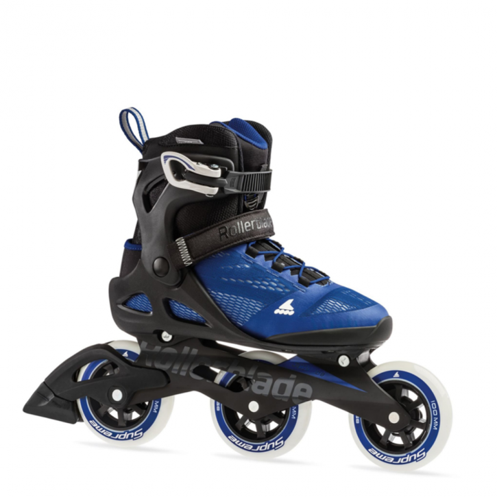 Rollerblade Macroblade 100 3WD (w)