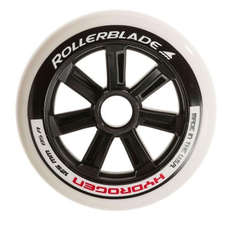Rollerblade Hydrogen 125mm 85A