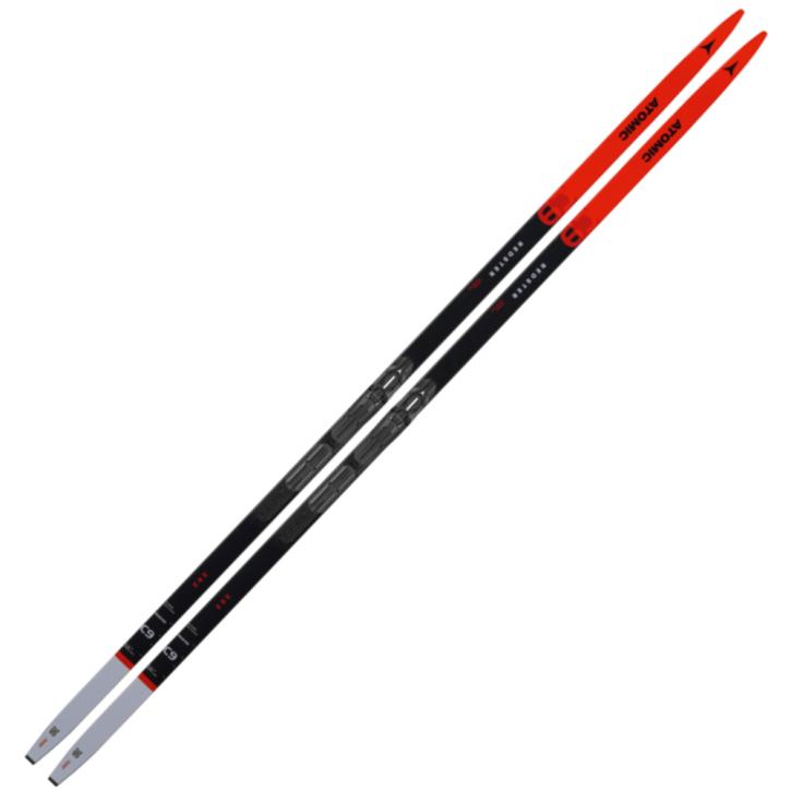 Atomic Redster C8 CL