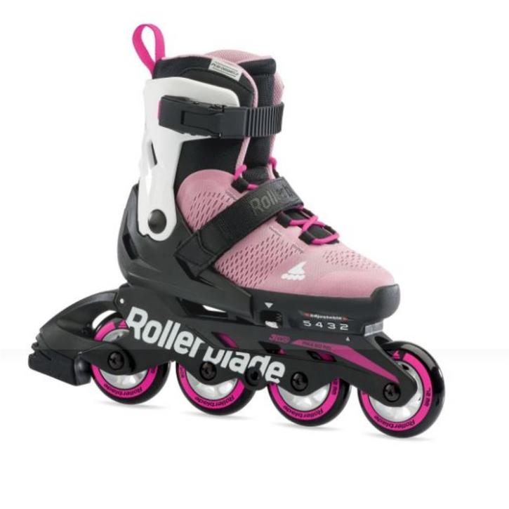 Rollerblade Microblade Girl 28-32