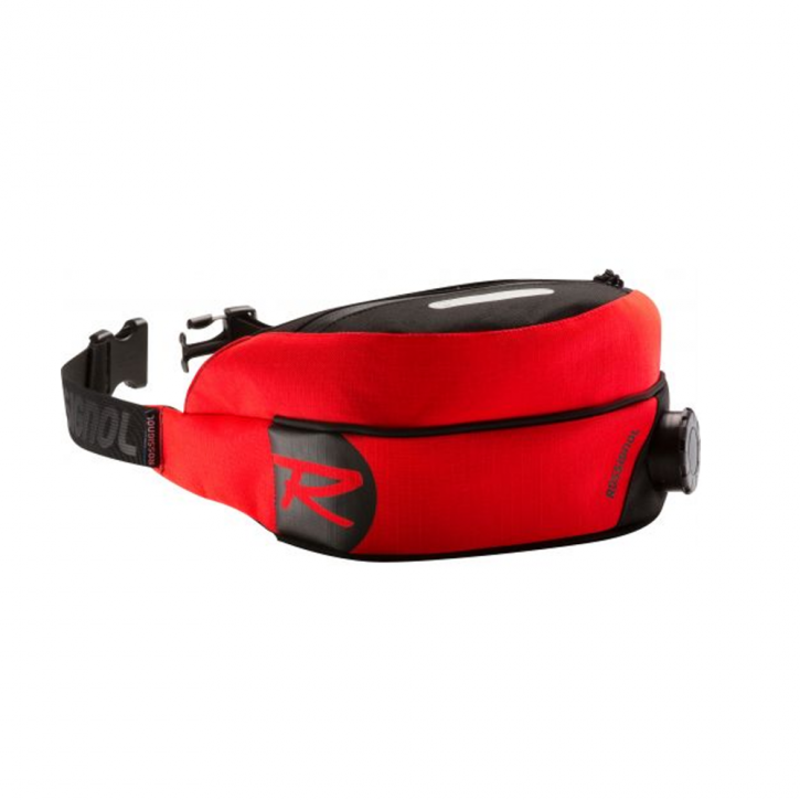Rossignol Thermo Drinkbelt