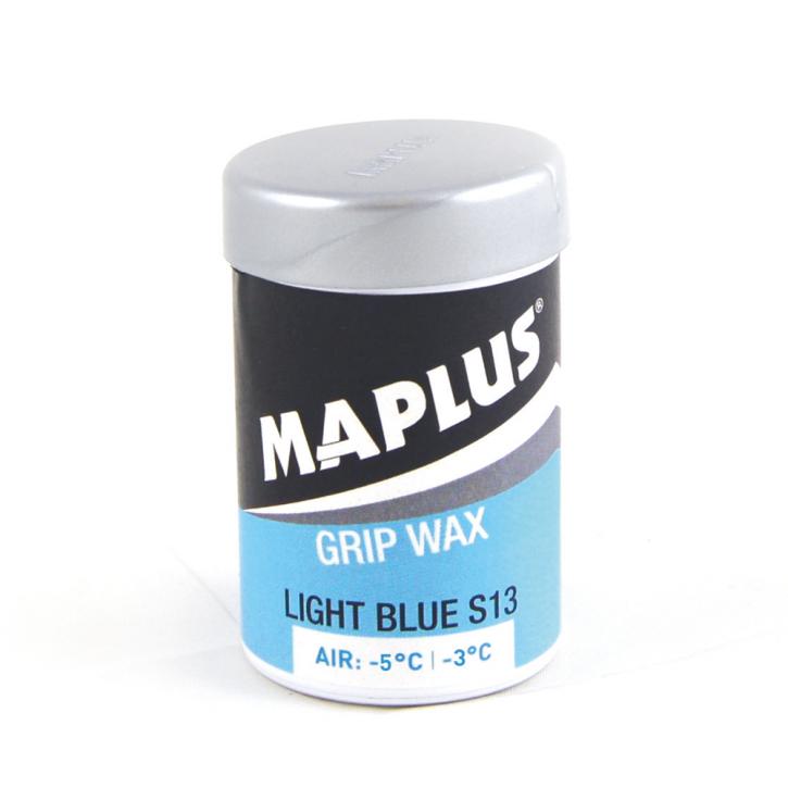 Grip Wax Stick Light Blue S13