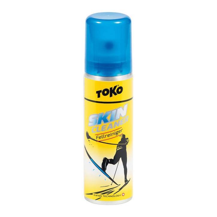 Toko Skin Cleaner
