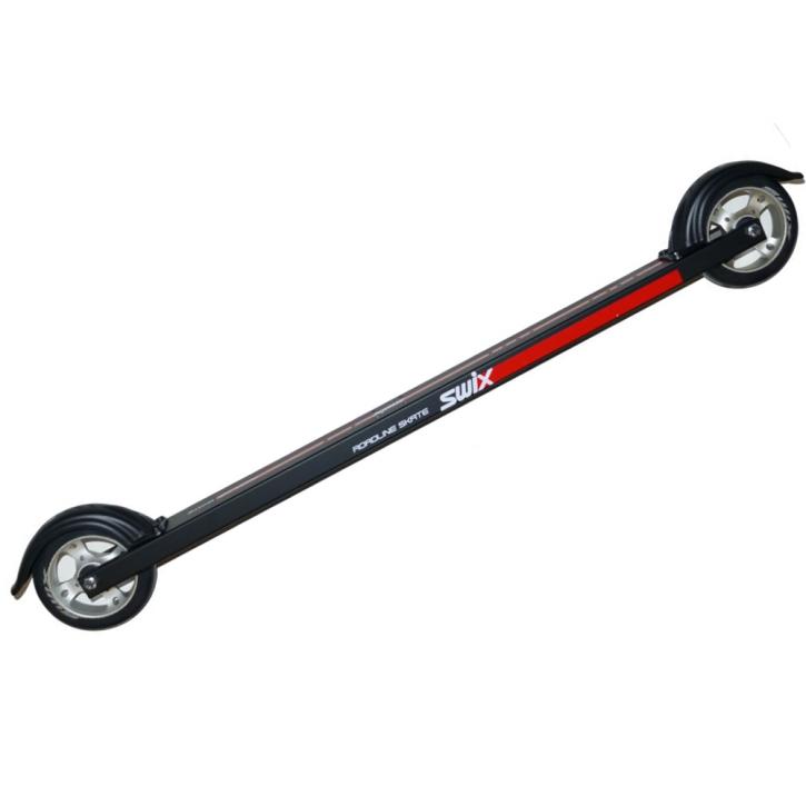 Swix Roadline Skate (ohne Bindung)