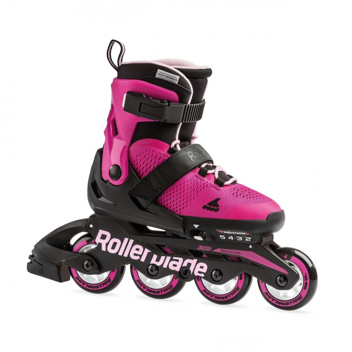 Rollerblade Microblade Girl 33-36.5