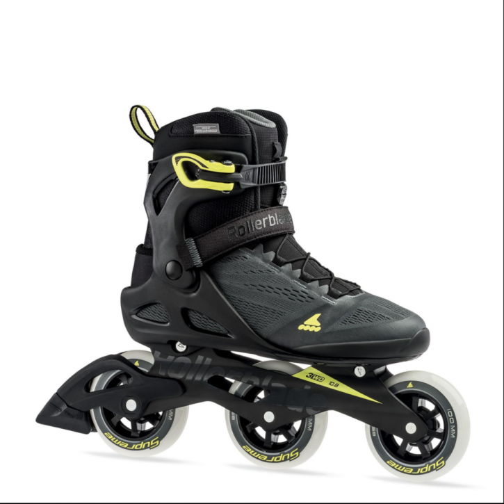 Rollerblade Macroblade 100 3 WD