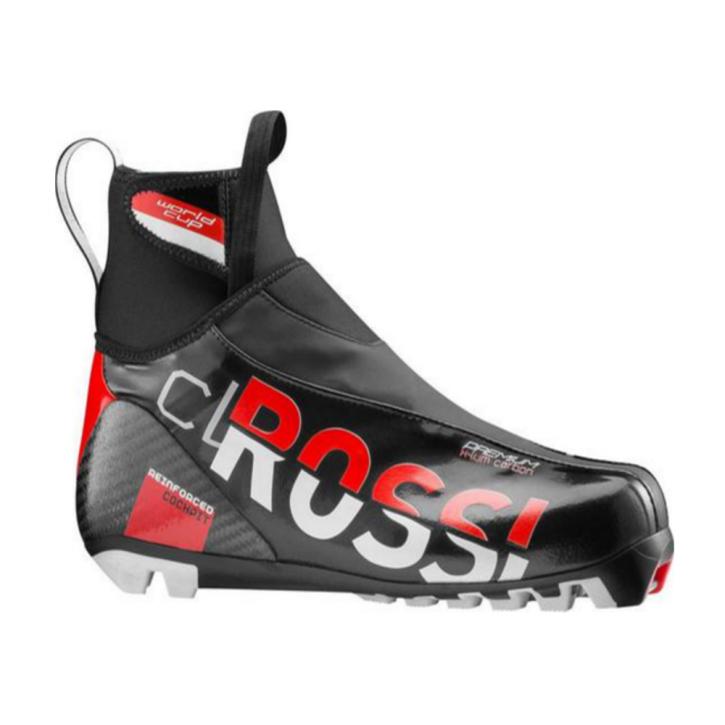 Rossignol X-Carbon Premium Classic