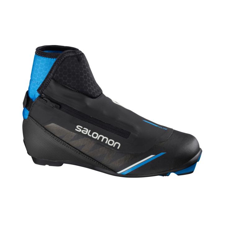Salomon XC Boot RC10 NOCTURNE Prolink Classic
