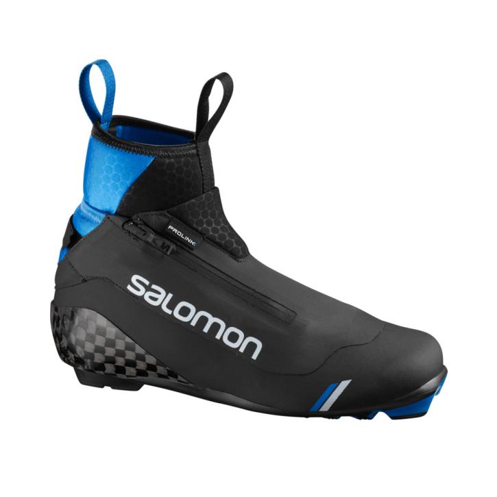 Salomon Boot S/RACE Classic Prolink