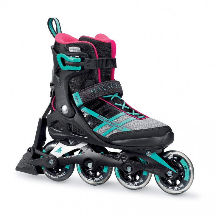Rollerblade Macroblade 84ABT (w)