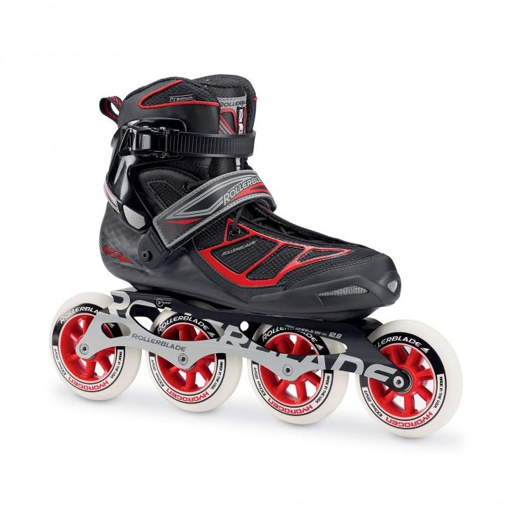 Rollerblade Tempest 100C Men