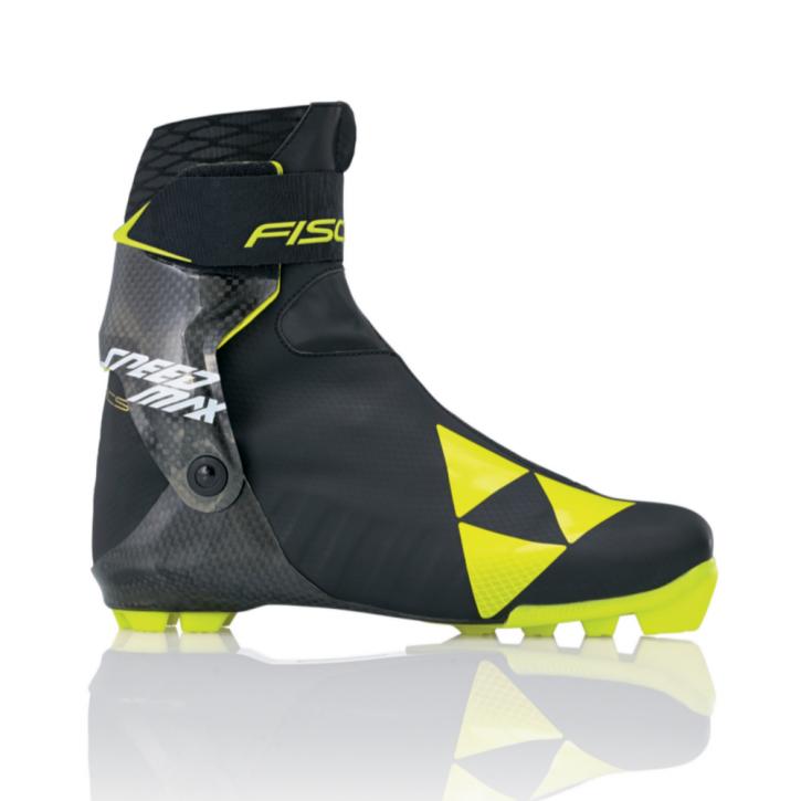 Fischer Speedmax Skate