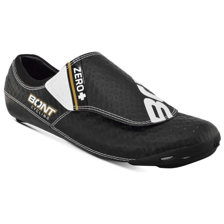 Bont Zero + black wide