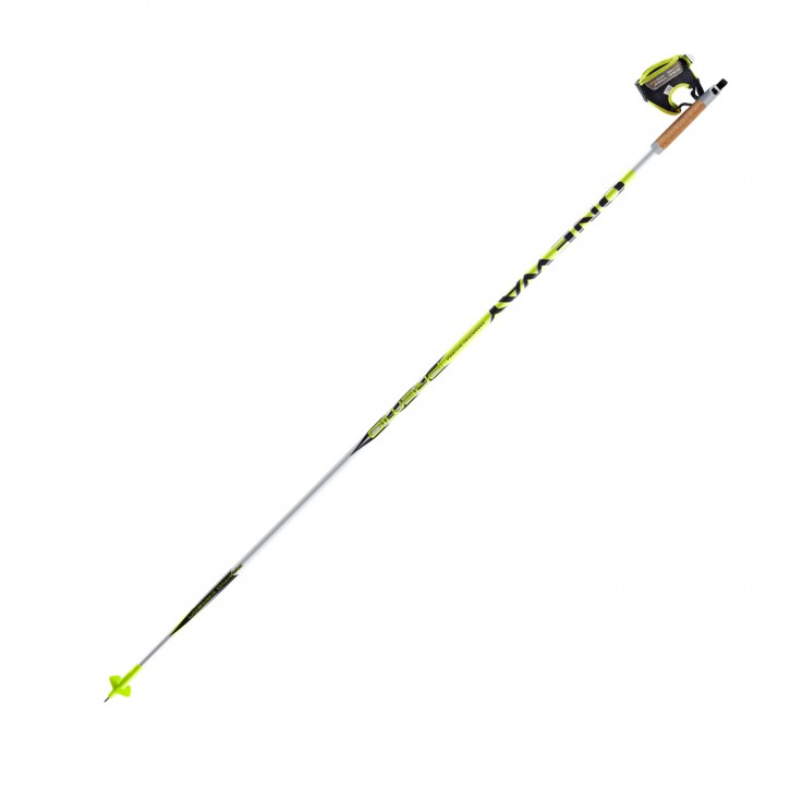 ONE WAY Diamond Storm Max 10  Pole