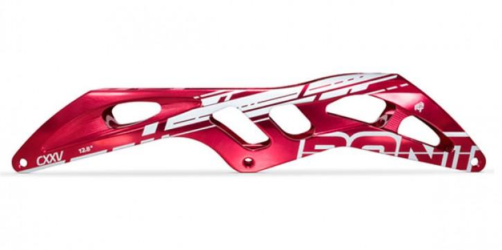 """BONT CXXV 3x 125mm 12.8"""""""