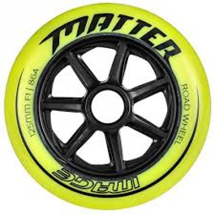 Matter F1