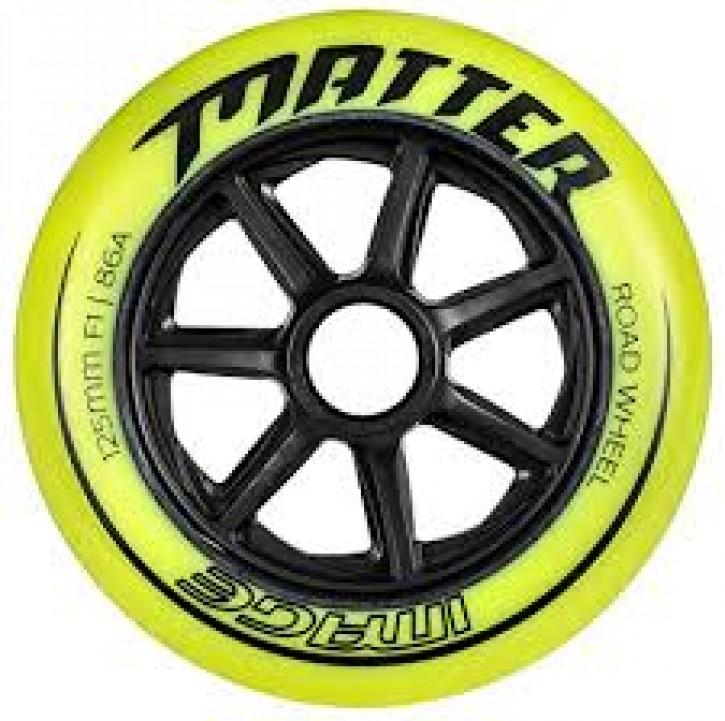 Matter F1 80 Image 8pc