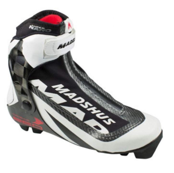 Madshus Super Nano Skate 17