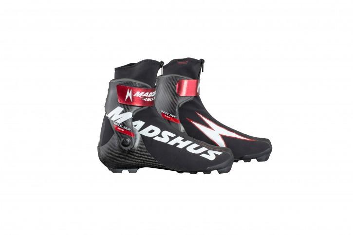 Madshus Redline Skate