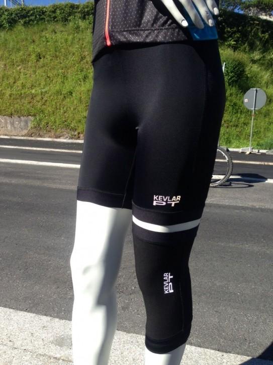 Inlinecenter Cevlar U-Pants