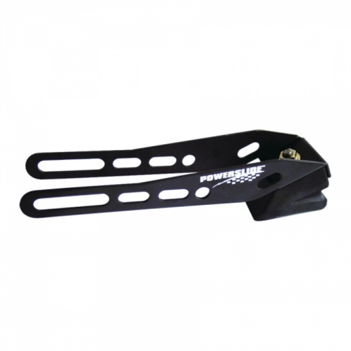 Powerslide Speed Break 110 & 125mm